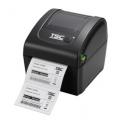 Принтер этикеток TSC DA200, 99-058A009-00LF